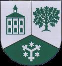 Gemeinde Bannewitz