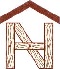 Ing.Büro Holzschutz Nieke
