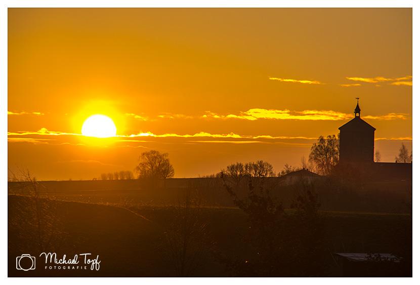 gittersee_sunrise_marienschacht_2