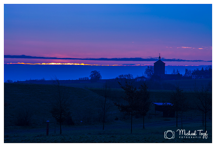 sunrise_blue_marienschacht
